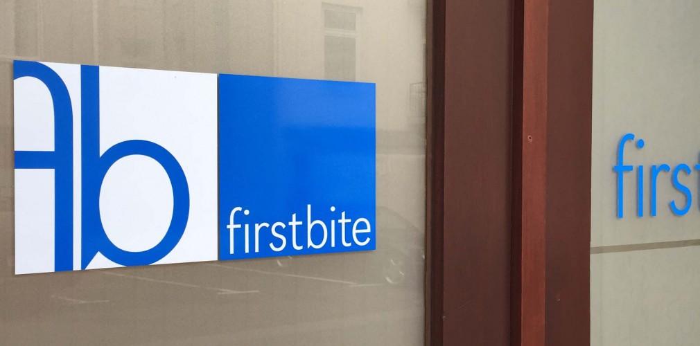 Firstbite Büro Hamburg