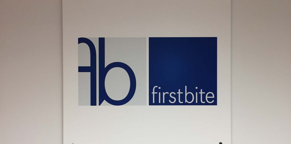 Firstbite Logo