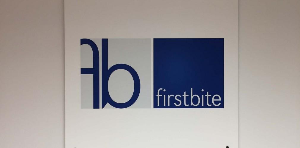 Firstbite Logo
